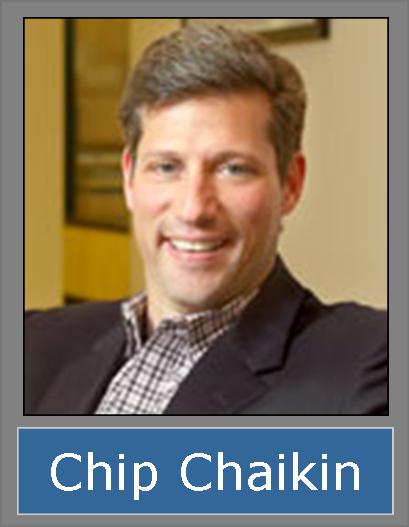 chip chaikin nf1