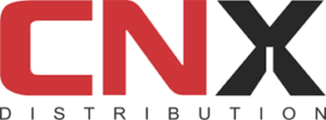 cnx nf1