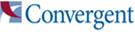 convergent nf1