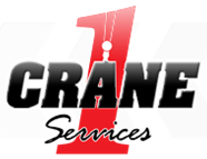crane 1 f2