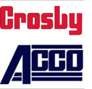crosby nf