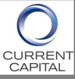 current capital nf1