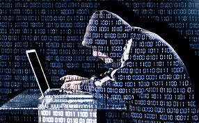 cyber nf11