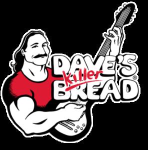 daves killer bread nf1