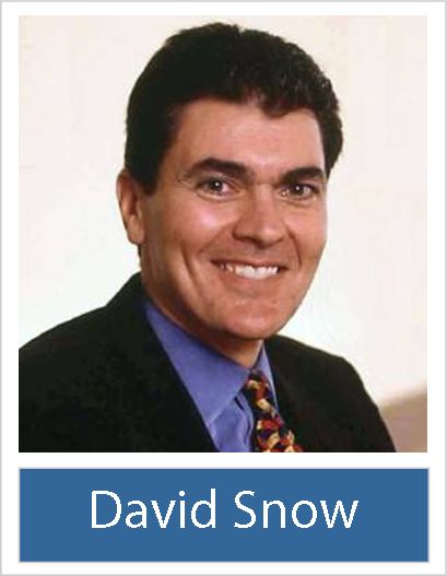 david snow nf1