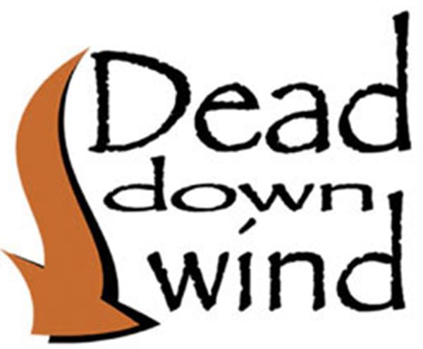 dead down wind nf1