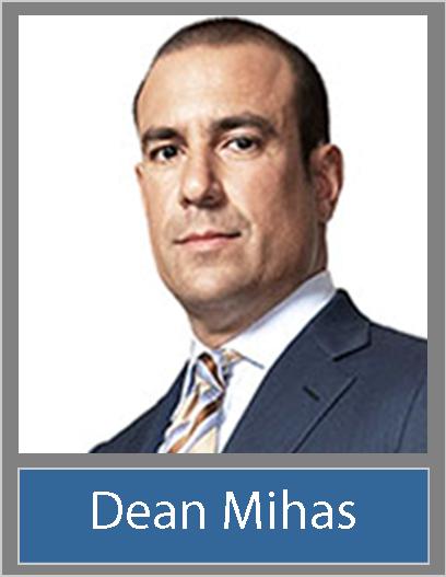 dean mihas nf2
