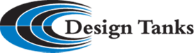 designtanks nf