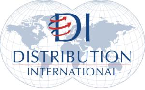 distribution international nf1