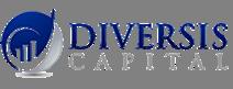 diversis nf11