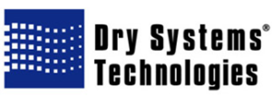 dry systems nf1