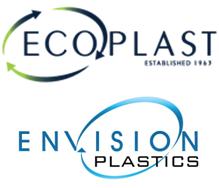 ecoplast nf1