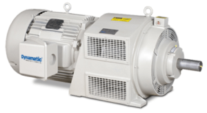 eddy-current-drives-nf55