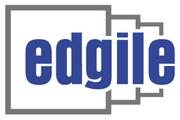 edgile nf1