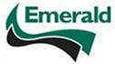 emerald nf2