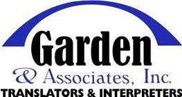 garden nf