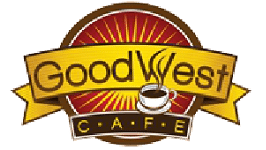 goodwest nf1