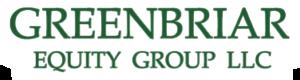 greenbriar nf1