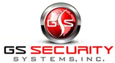 gs security nf1