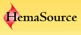 hema source nf2