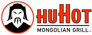 huhot nf1
