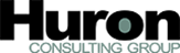 huron consulting nf11