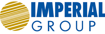 imperial group nf