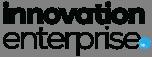 innovation enterprise nf1