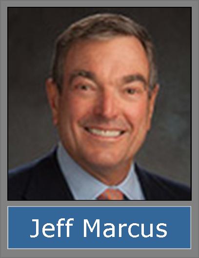 jeff marcus nf1