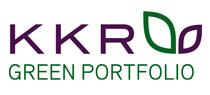 kkr green nf