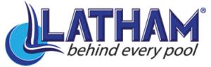 latham nf1