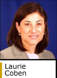 laurie coben nf1