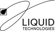 liquid technologies nf1