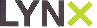 lynx nf1