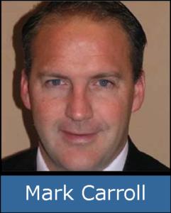 mark carroll nf1