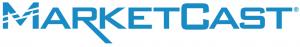 marketcast nf1