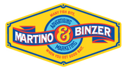 martino and bonzer nf
