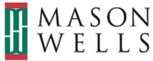 mason wells nf2
