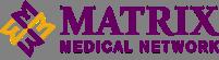 matrix medical nf1
