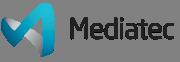 mediatec nf1