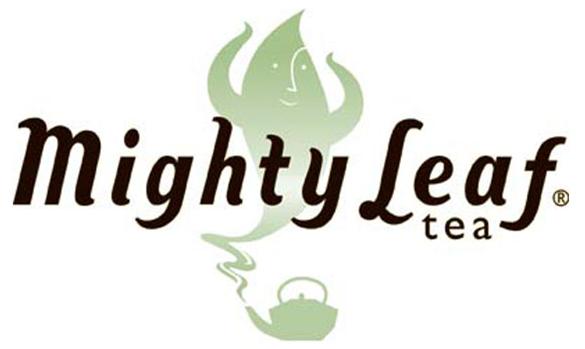 mighty leaf nf1