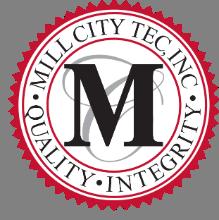 millcity nf