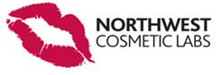 northwest cos nf1