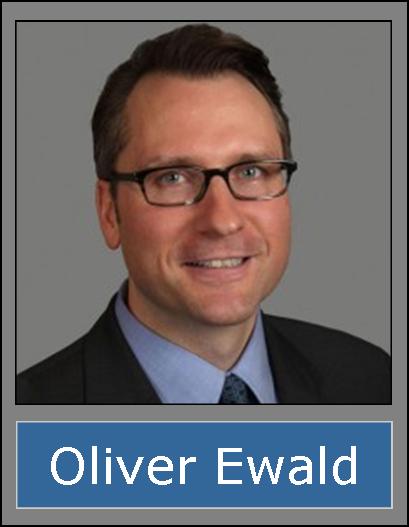 oliver ewald nf1