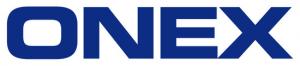 onex nf44
