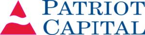 patriot capital nf1