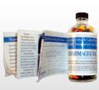 pharma lithi nf44