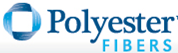 polyester nf1