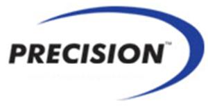 precision nf1