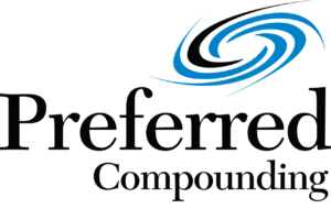 preferred compounding nf1